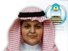 الطالب محمد آل مرعي يحقق المركز الثالث في مسابقة الرياضيات