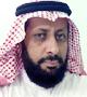 محمد آل مخزوم