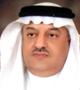 د. صالح الشهري
