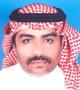 محمد فاضل العمري