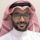 محمد بن خالد الجوهري