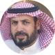 محمد عبدالله شاهر