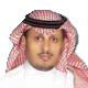 د. فايز عبدالله