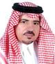 ا. ناصر الشهري