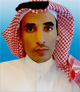 د . زهير عبدالله الشهري