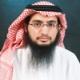 الدكتور فهد شار