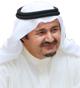 د. عبدالرحمن بن هشبول