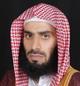 الشيخ عبدالعزيز بن عبدالوهاب