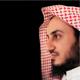 علي بن محمد الشهري
