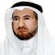 أ.د. عبدالله أبو داهش
