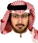 سعد بن مغرم