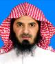 عبد الله بن سالم