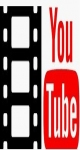 مكتبة الفيديو