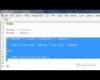 15 PHP Logical Operators المعاملات المنطقية PHP Logical Operators