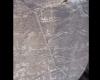 اقدم نقش تاريخي في تنومة