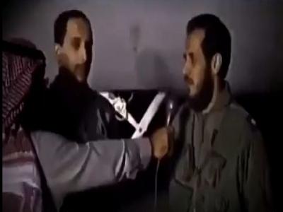 من #الزمن_الجميل.. الطيارين السعوديين في حرب الخليج 1991