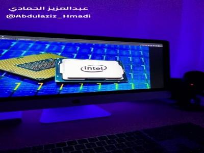 فيديو كيف تعرف مواصفات المعالج في الكمبيوتر ؟